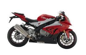 bmw s1000rr india bmw s1000 rr price images mileage colours bikedekho com