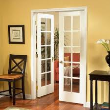 Decorative Glass Interior Doors Interior Glass Doors Toronto Image Collections Doors Design Ideas