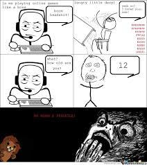 Meme Le - memes le me gaming portal of flash games