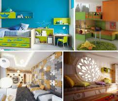 fun bedrooms kids rooms rule 32 creative fun bedrooms for children urbanist