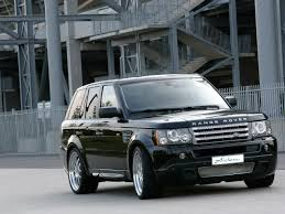 100 ideas land rover range rover sport 2005 on evadete com