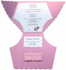 birthday invitation template example of a swot sample funding