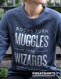 books on t shirts sweatshirts totes mugs socks out of print