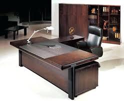 Unique Desk Ideas Cozy Desks Ideas Pictures Beautiful Unique Office Desk