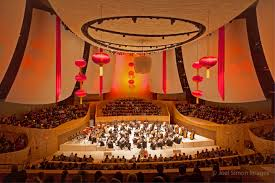 halloween sso background 2014 2015 season stanford symphony orchestra