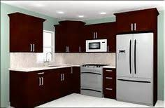10 x 10 kitchen ideas l shaped kitchen designs ideas for your beloved home kitchen