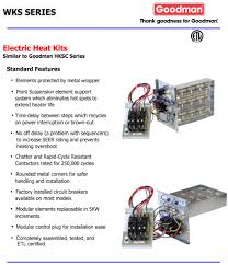 heat pump thermostat wiring diagram carlplant