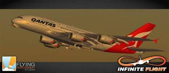 infinite flight simulator apk infinite flight simulator 17 04 0 apk mod android