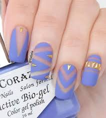 imagenes de uñas acrilicas fresh 21 fresh and fabulous nail art designs just in time for spring
