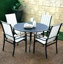 Small Patio Furniture Clearance Small Patio Furniture Clearance Patio Tables And Chairs Buying