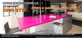offre cuisine ikea offre ikea cuisine free stunning offre cuisine ikea offre cuisine