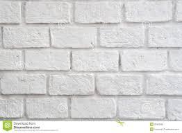 white stone brick wall stock photography image 35942362