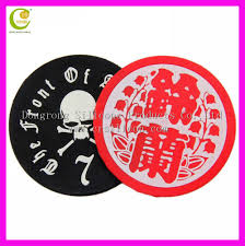 buy cool coaster from trusted cool coaster manufacturers