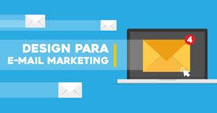 Extreme 50 Exemplos de E-mail Marketing Incríveis - Canva @OI26