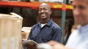 Warehouse Worker Job Description Resume by General Warehouse Worker Resume Samples Livecareer
