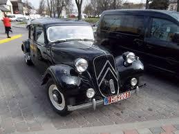 vintage citroen cars tuvlita tema 15min lt