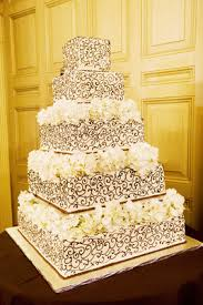 cakes for weddings collections of cakes for weddings wedding ideas