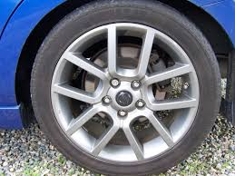 sentra nissan 2001 neoteric tires for nissan sentra nissan sentra wheels and tires 18