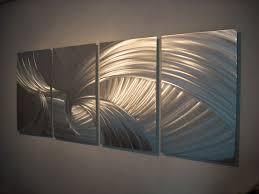 modern art for home decor innovative way modern wall decor room joanne russo homesjoanne