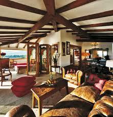 chambres d hotes porticcio hotel le maquis hotel luxe corse 5 étoiles baie d ajaccio