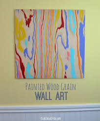 painted wood artwork diy painted wood wall pilotproject org
