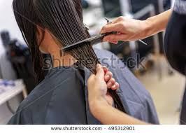 what are helix haircuts hair cut stock images royalty free images vectors shutterstock