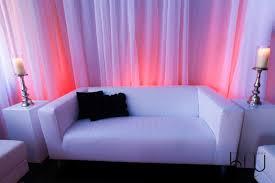 event furniture rental draping furniture lighting ta sarasota wedding florist