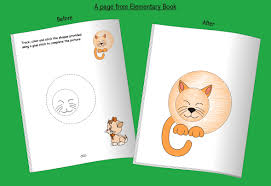 junior publications arts and crafts for kids