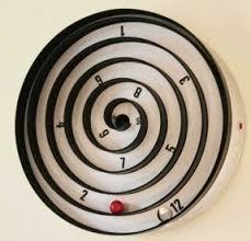 cool wall cool wall clocks foter