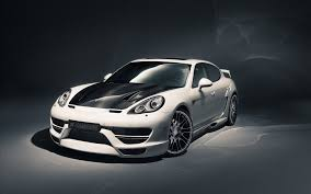 custom porsche wallpaper 38 porsche panamera wallpapers