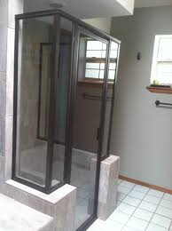 residential glass installation u0026 repair services las cruces nm