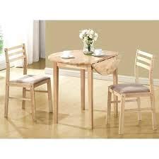 2 person kitchen table set 2 person kitchen table two person kitchen table 2 person kitchen