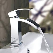 sink faucets variety of style sink faucets from honeybuy com page 12