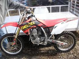 honda 150r mileage page 121519 new u0026 used motorbikes u0026 scooters 2009 honda crf150r