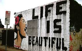 urban art graffiti mood happy motivational inspiration women urban art graffiti mood happy motivational inspiration women