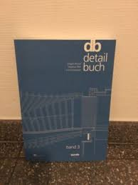 architektur studieren kã ln architektur studium hamburg 100 images interior design studium
