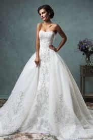 magasin robe de mariã e marseille les 25 meilleures idées de la catégorie magasin robe de mariée sur