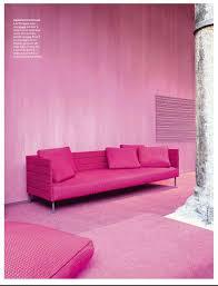 Pink Color Scheme 103 Best Color Schemes Peony Pink From The Flirt Color Palette