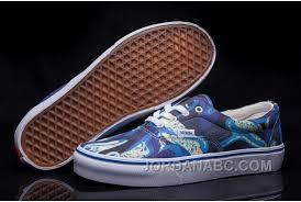 Cheap Turkey Find Turkey Deals On Line At Http Www Jordanabc Vans Era Turkey Style Blue White Mens Shoes
