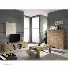 soprammobili per soggiorno soggiorni soprammobili per soggiorno lovely vovell of beautiful