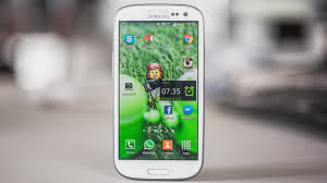 reset factory samsung s3 mini how to factory reset the galaxy s3 for improved performance androidpit