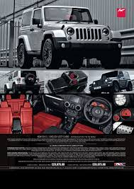 kahn jeep interior land rover defender publications jeep wrangler publications
