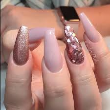 best 10 crazy nail designs ideas on pinterest pink nail designs