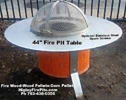 Higley Fire Pits by Fire Farm And Garden Equipment For Sale In Laredo Tx Claz Org