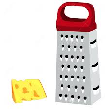 Cheese Grater Meme - cheese grater microplane meme generator how to make lights