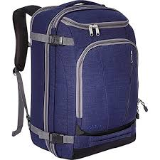 Most Rugged Backpack The Best Travel Backpacks For Europe U0026 Abroad