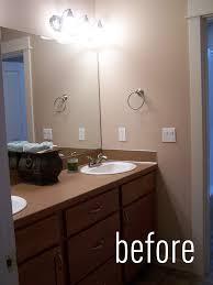 bathroom makeovers ideas bathroom beauteous small bathroom makeover decoration