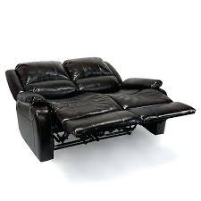 zero wall clearance reclining sofa otwell java zero wall recliner paron zero wall power wide recliner