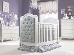 Stratford Convertible Crib Stratford Convertible Crib And Furniture Collection By Baby