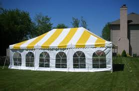 tent rentals near me party tents equipment rentals bartlett illinois tents for